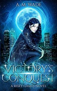 Victory's Conquest