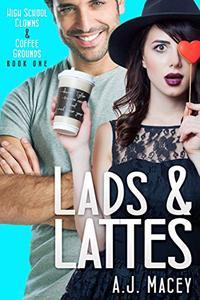 Lads & Lattes