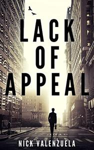 Lack of Appeal