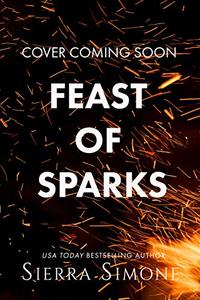 Feast of Sparks