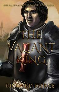 The Valiant King
