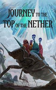 Journey to the Top of the Nether