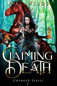 Claiming Death