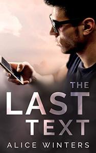 The Last Text
