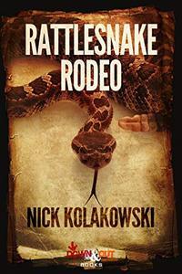 Rattlesnake Rodeo