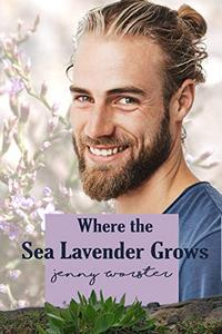 Where the Sea Lavender Grows