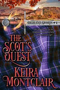 The Scot's Quest