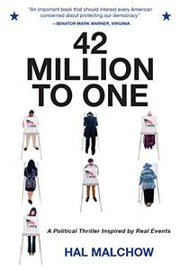 42 Million to One