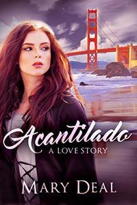 Acantilado: Romance en San Francisco
