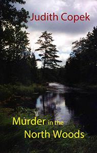 Murder in the North Woods