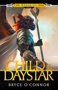 Child of the Daystar