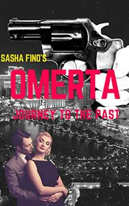 Omerta: Journey to the Past