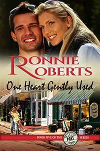 One Heart Gently Used: A Clean and Wholesome Romance