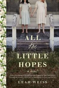 All the Little Hopes: A Novel