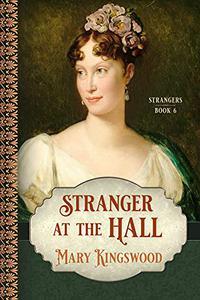 Stranger at the Hall