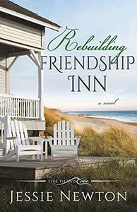 Rebuilding Friendship Inn