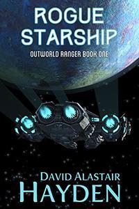 Rogue Starship