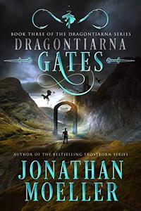 Dragontiarna: Gates