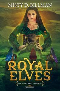 Royal Elves