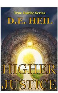 Higher Justice