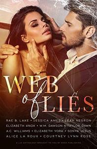 Web of Lies