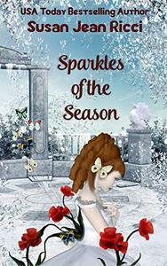 Sparkles of the Season