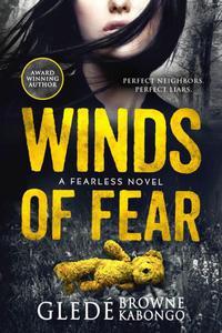 Winds of Fear