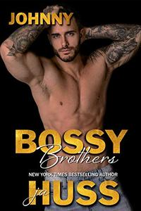 Bossy Brothers: Johnny