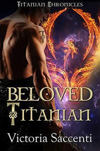 Beloved Titanian