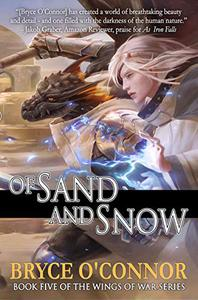 Of Sand and Snow