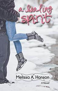 A Healing Spirit