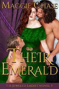 Their Emerald