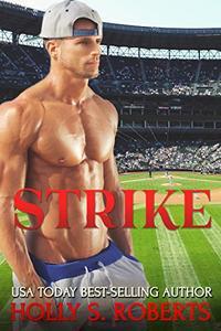 Strike: New Adult Sports Romance