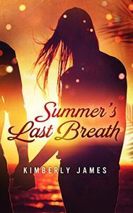 Summer's Last Breath