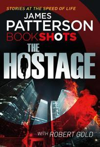 The Hostage: BookShots