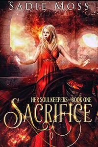 Sacrifice: A Fantasy Romance