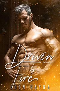 Driven by Fire: A Small Town Contemporary Romance