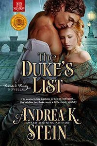 The Duke's List