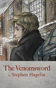 The Venomsword