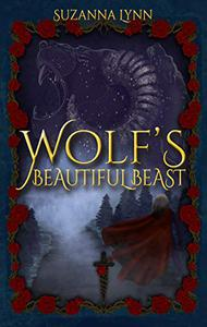 Wolf's Beautiful Beast: The Big Bad Wolf and Red Riding Hood, join Rapunzel to battle a beast.