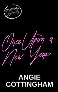 Once Upon A New Year