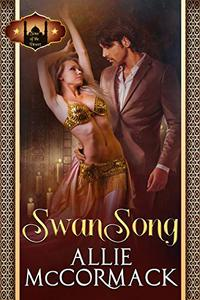 SwanSong: Khalid, the Scholar