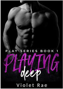 Playing Deep