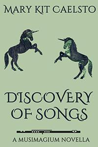Discovery of Songs