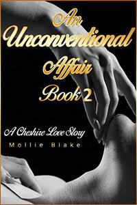 An Unconventional Affair Book 2: A Risk Worth Sharing