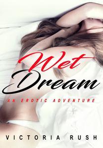 An Erotic Adventure