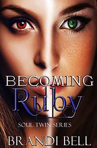 Becoming Ruby