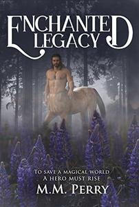 Enchanted Legacy