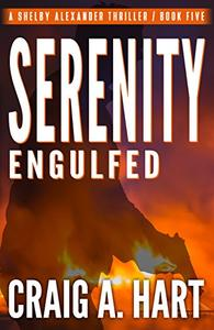 Serenity Engulfed