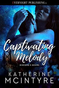 Captivating Melody